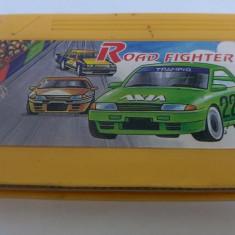 Joc electronic SEGA, Road Fighter