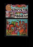 Genoveva de Brabant, povestita de mos Nae ( N. Batzaria)