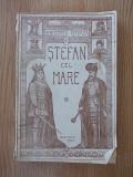 Cumpara ieftin I.URSU- STEFAN CEL MARE, 1925
