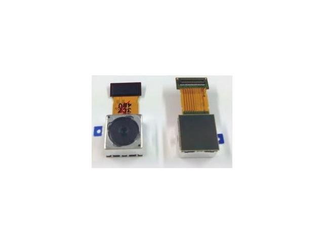 Camera Sony D5503, Xperia Z1 Compact originala foto mare