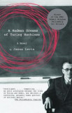 A Madman Dreams of Turing Machines, Paperback