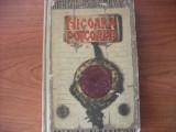 Nicoară Potcoavă, M.Sadoveanu, Ed.Tineretului, 1952-Ediție Princeps