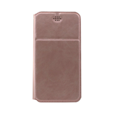Toc DuxDucis Every Mare Rosegold (5.5-6.0inch) foto