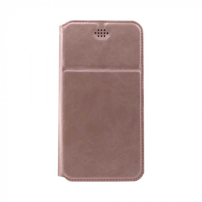 Toc DuxDucis Every Mare Rosegold (5.5-6.0inch)