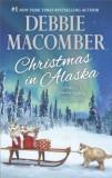 Christmas in Alaska: Mail-Order Bride\The Snow Bride, Paperback