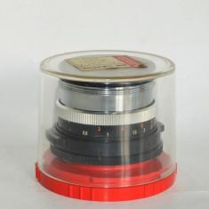 Carl Zeiss Icarex Bm 2,8/50mm Tessar