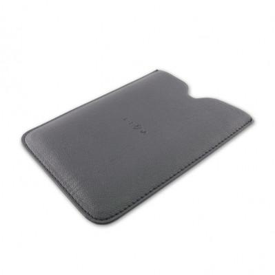 Husa E-Boda pouch neagra universala pentru tabletele cu diagonala de 8 inch foto