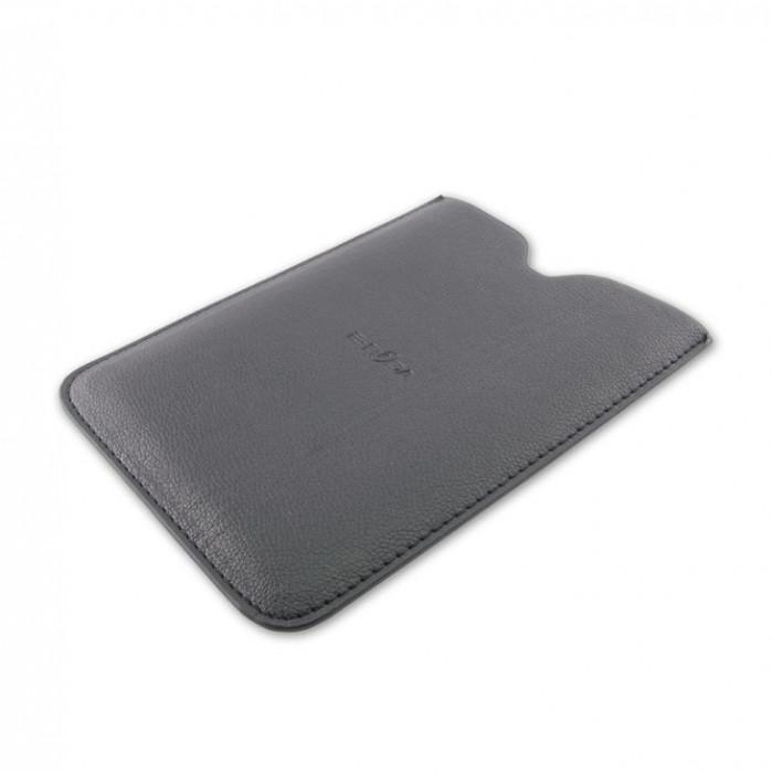 Husa E-Boda pouch neagra universala pentru tabletele cu diagonala de 8 inch foto mare