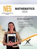 2017 NES Mathematics (304), Paperback