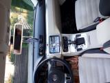 Autoturisme, PASSAT, Motorina/Diesel, Berlina