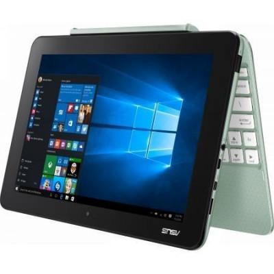 Laptop 2-in-1 Asus Transformer Book T101HA-GR008T, 10.1 WXGA (1280x800) Glare,... foto