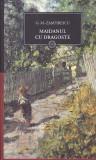 G. M. ZAMFIRESCU - MAIDANUL CU DRAGOSTE ( JN )