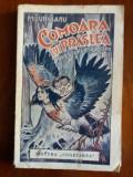 Comoara lui Praslea - M. Lungianu / R4P3S