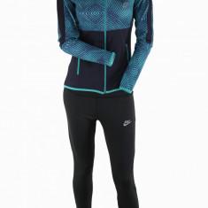 Trening dama - Bluza si pantaloni conici - Modele noi - Pret Special 1167, XL/XXL, Din imagine