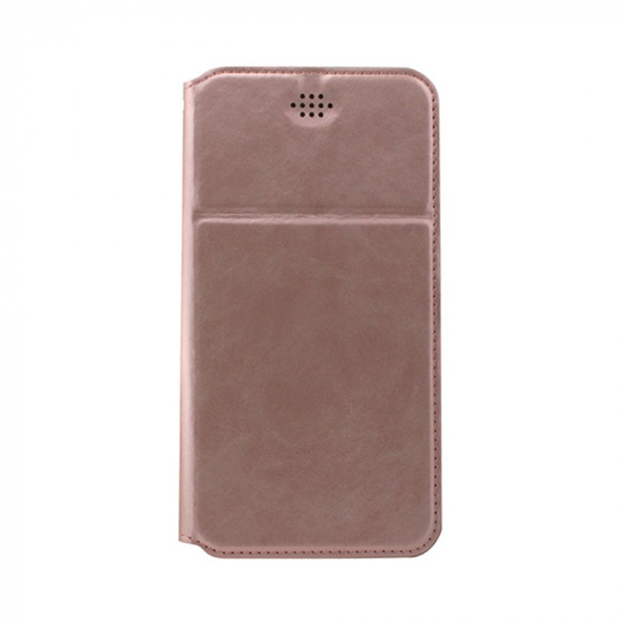 Toc DuxDucis Every Mic Rosegold (4.7-5.0inch) foto mare