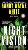 Night Vision, Paperback