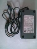 Incarcator alimentator 19V 2.5A HASU05K Laptop