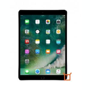 Apple iPad Pro 12.9 WiFi 256GB Gri