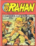 RAHAN - COMOARA LUI RAHAN ( NUMARUL 10/ 03.08.2010 )