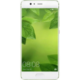 Huawei P10 DS Green 4G, 5.1'', OC, 4GB, 64GB, 8MP, 12MP+20MP, 3200mAh