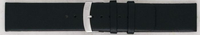 Curea Morellato (Italia) cod A01X3076875019 (latimi: 18, 22mm)