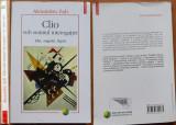 Alexandru Zub , Clio , sub semnul interogatiei , 2006 , editia 1