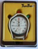Cronometru HANHART TROIKA