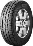 Anvelopa Iarna Michelin Agilis Alpin 235/65 R16C 121/119R
