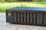 Egalizator Technics SH 8028