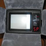 SatLook Mark III Spectrum Analyzer