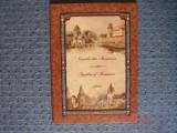 RRR    CASTELE DIN ROMANIA  2008 LP. 181CMNH LUX, Arta, Nestampilat