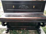 Pianina Giacinto Aymonino