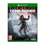 Rise of the Tomb Raider  - XBOX ONE [Second hand] fm, Actiune, 18+