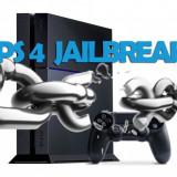 PS4 Playstation 4 Chip modare PS4 Modchip Jailbreak Dongle pe USB
