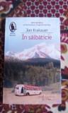 În sălbăticie- Jon Krakauer