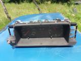 Ceasuri bord AUDI 80 CC