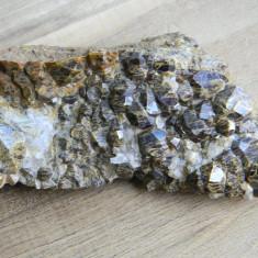 Specimen minerale - GRANAT (B1)