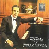 CD Stefan Banica Jr.-Un Craciun Cu Stefan Banica Jr.  , original