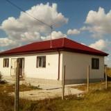 Casa noua Mereni