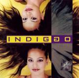 Indiggo – Indiggo (1 CD), mediapro music