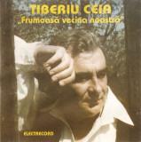 CD Tiberiu Ceia – Frumoasă Vecina Noastră, original