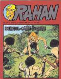 RAHAN - NOROIUL-CARE-INGHITE ( NUMARUL 39/22.02.2011 )