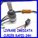 Anulator eroare bec ars pentru LED ( pret 2 buc ) AL-190716-8