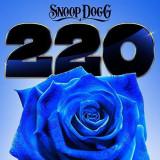 Snoop Dogg - 220 -Digi- ( 1 CD )