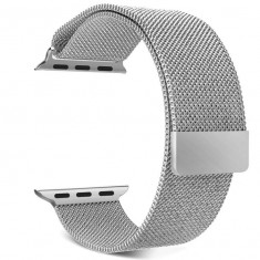 Curea Apple Watch Milanese Loop 42mm