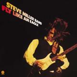 Steve Miller Band - Fly Like an Eagle ( 1 VINYL )