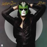 Steve Miller Band - Joker -Hq/Download- ( 1 VINYL )