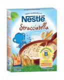 Cereale Nestle Stracciatella, 250g