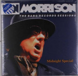 Van Morrison - Midnight.. -Rsd- ( 2 VINYL )