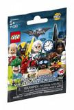 LEGO® Batman Movie - Minifigurina surpriza filmul Batman, seria 2 (71020)